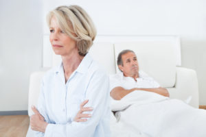Grey Divorce: 7 Tips to Surviving Divorce After Age 50