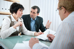 Married for 25 Years – Collaborative Divorce or Litigation?