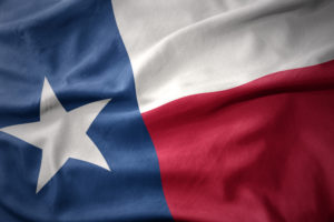 What To Expect In A Texas Divorce