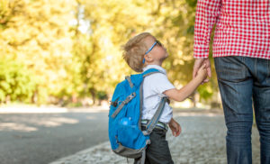 CoParenting After Separation and Beyond