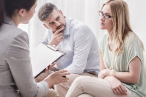 Mediation or Collaborative Divorce?