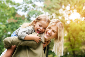 Collaborative Divorce Is An Option Worth Considering… Because We All Love Our Children.